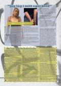 Psykbryt - Page 6