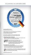 Gedore Katalog - Seite 3