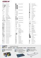 Gedore Katalog - Seite 4