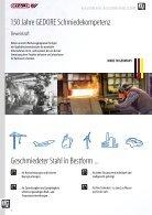 Gedore Katalog - Seite 6