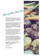Stullenbüro-Catering - Seite 2