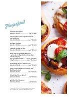 Stullenbüro-Catering - Seite 4