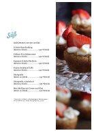 Stullenbüro-Catering - Seite 5
