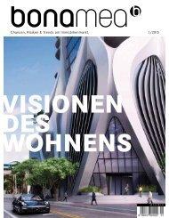 bonamea_Ausgabe1_Seiten1-15