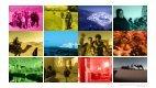Tous acteurs d'un tourisme responsable - Page 2