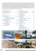 Cruises 2016 Rivieren en Zeeen - Page 2