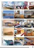 Cruises 2016 Rivieren en Zeeen - Page 3