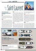 Cruises 2016 Rivieren en Zeeen - Page 4