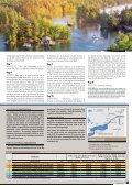Cruises 2016 Rivieren en Zeeen - Page 5