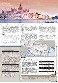 Cruises 2016 Rivieren en Zeeen - Page 7