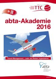 abta-Akademie_2016