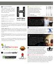The Quarterly - Page 5