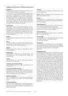 Verkaufsdoku Weingarten - Page 3