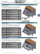 Klann Achsreperatur z.B. Räder, Radlager, Radnaben, Gelenkwellen, etc. Katalog - Seite 5
