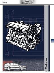 Klann Motoren Katalog