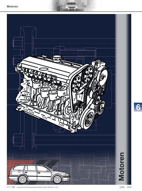4 Stück YOU.S Orignal Glühkerzen Citroen Xantia 1.9 SD 1.9 Turbo D 2.1 TD *NEU*