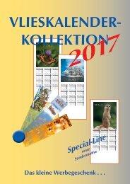 Traut-Katalog-2017