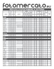 Ø 43mm controluce Mascherina per Fuji non XF 23mm f//2 R WR