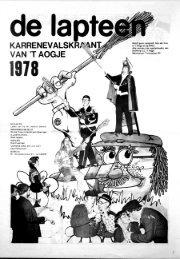 lapteen-1978