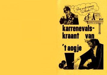 lapteen-1973