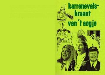 lapteen-1972