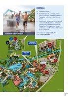 Gruppen-Angebote Sommersaison Europa-Park - Seite 3