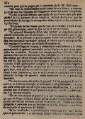 GACETA DE CARACAS - Page 2