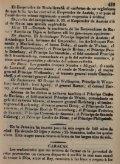 GACETA DE CARACAS - Page 7