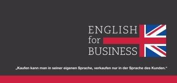 English for Business_Brochure_Übersetzungen