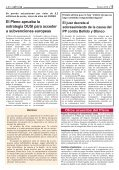 INFORMATIV - Page 5
