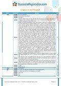 acessórios - Sacos de Aspirador - Page 2