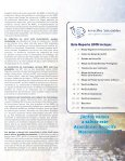 Arrecife Mesoamericano - Page 3