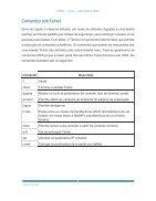 Servidores Web - Page 7