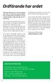 SPAGATEN Nr1 - Page 2