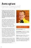 SPAGATEN Nr1 - Page 4