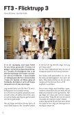 SPAGATEN Nr1 - Page 6