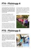 SPAGATEN Nr1 - Page 7
