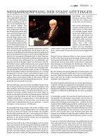 BESTplus - Page 5