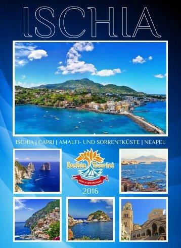 Ischia_Tourist_2016