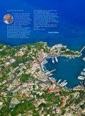 Ischia_Tourist_2016 - Seite 2