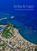 Ischia_Tourist_2016 - Seite 3