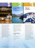 Ischia_Tourist_2016 - Seite 4