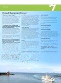Ischia_Tourist_2016 - Seite 6