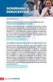 MIRADOR REGIONAL DE FUNPADEM - Page 2