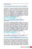 MIRADOR REGIONAL DE FUNPADEM - Page 3