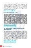 MIRADOR REGIONAL DE FUNPADEM - Page 4