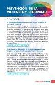 MIRADOR REGIONAL DE FUNPADEM - Page 7