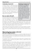 Eating Disorders - Page 7