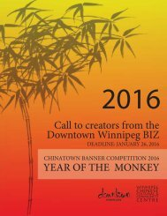 Chinatown-Banner-Competition-Application_Monkey_2016