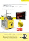 safety samos® - Page 3